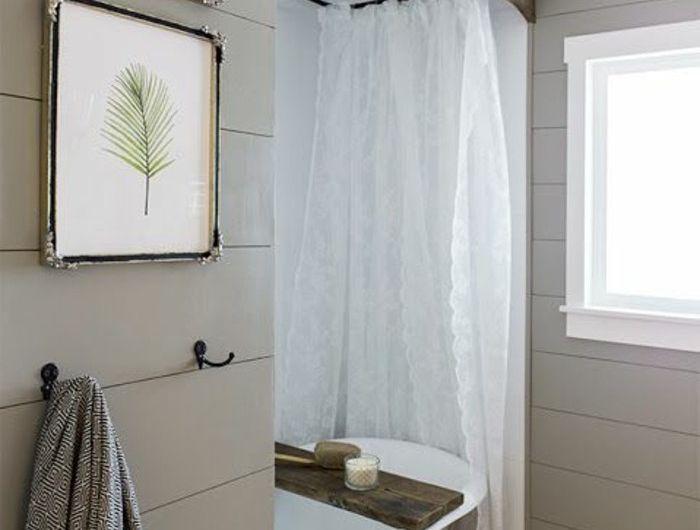 Badezimmergestaltung Beispiele ~ Die besten 25 badezimmer beispiele ideen auf pinterest