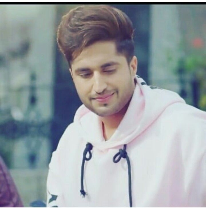 Pin By Mohit Patle On Hair And Beauty Jassi Gill Hairstyle Jassi Gill Portrait Photography Men