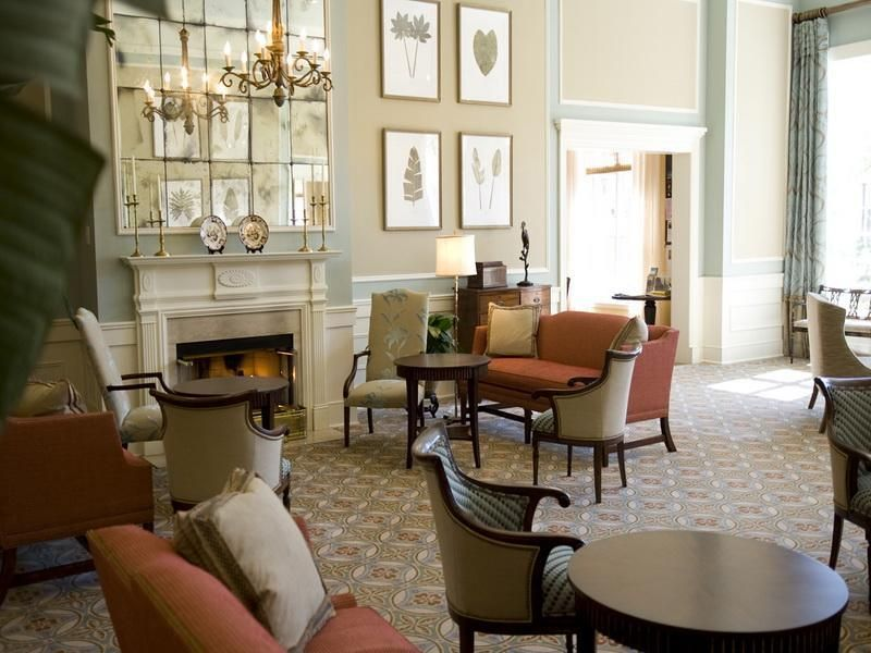 traditional living room designs | 18 Photos of the Traditional Living Room Decorating Ideas