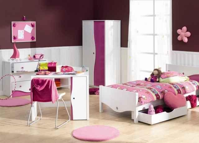 Rosa Schlafzimmer Ideen Für Erwachsene Rosa Schlafzimmer Ideen Für