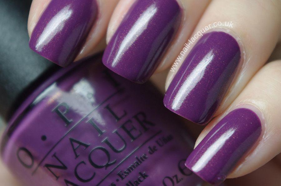 Dragonglass indie nail polish review - Nail Lacquer UKNail Lacquer ...