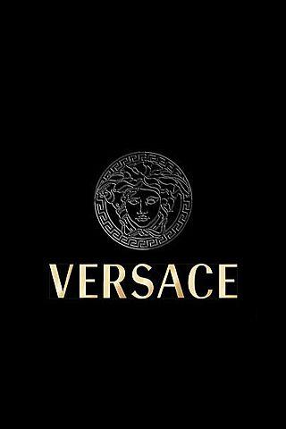 Versace Versace Wallpaper Versace Apple Watch Wallpaper