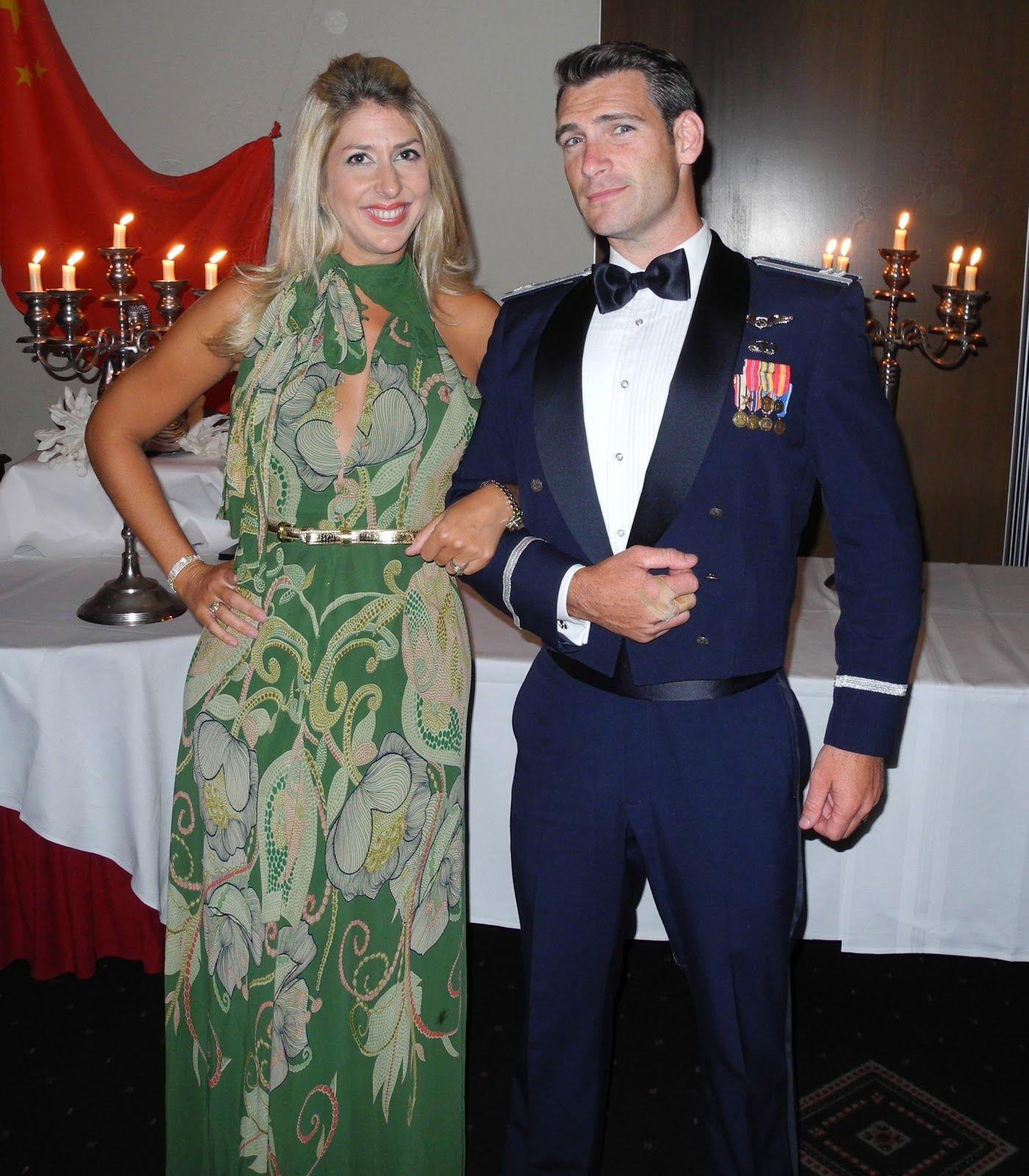 Buy air force mess dress