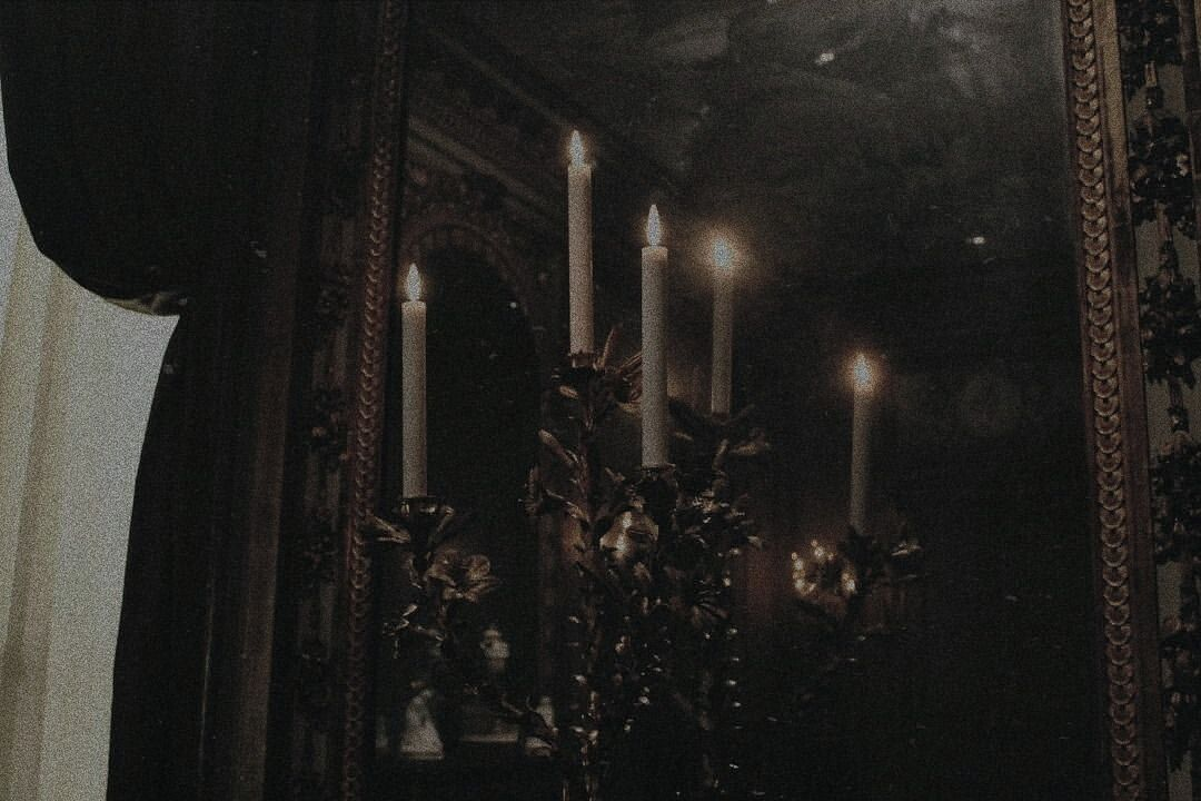 I Am Half Sick Of Shadows Dark Romantic Gothic Aesthetic Dark Aesthetic A collection of writings and photographs with an aesthetic each. gothic aesthetic dark