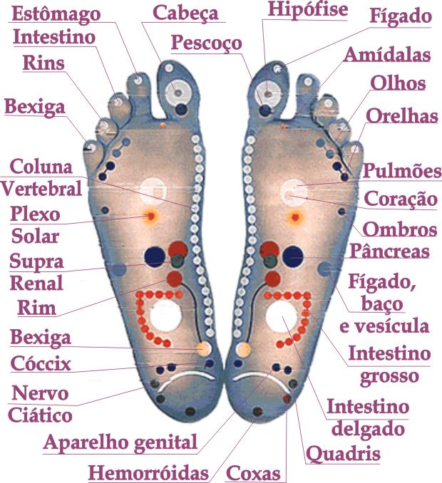 Portal Novo Ser | Exercício e saúde, Massoterapia, Dicas de massagem