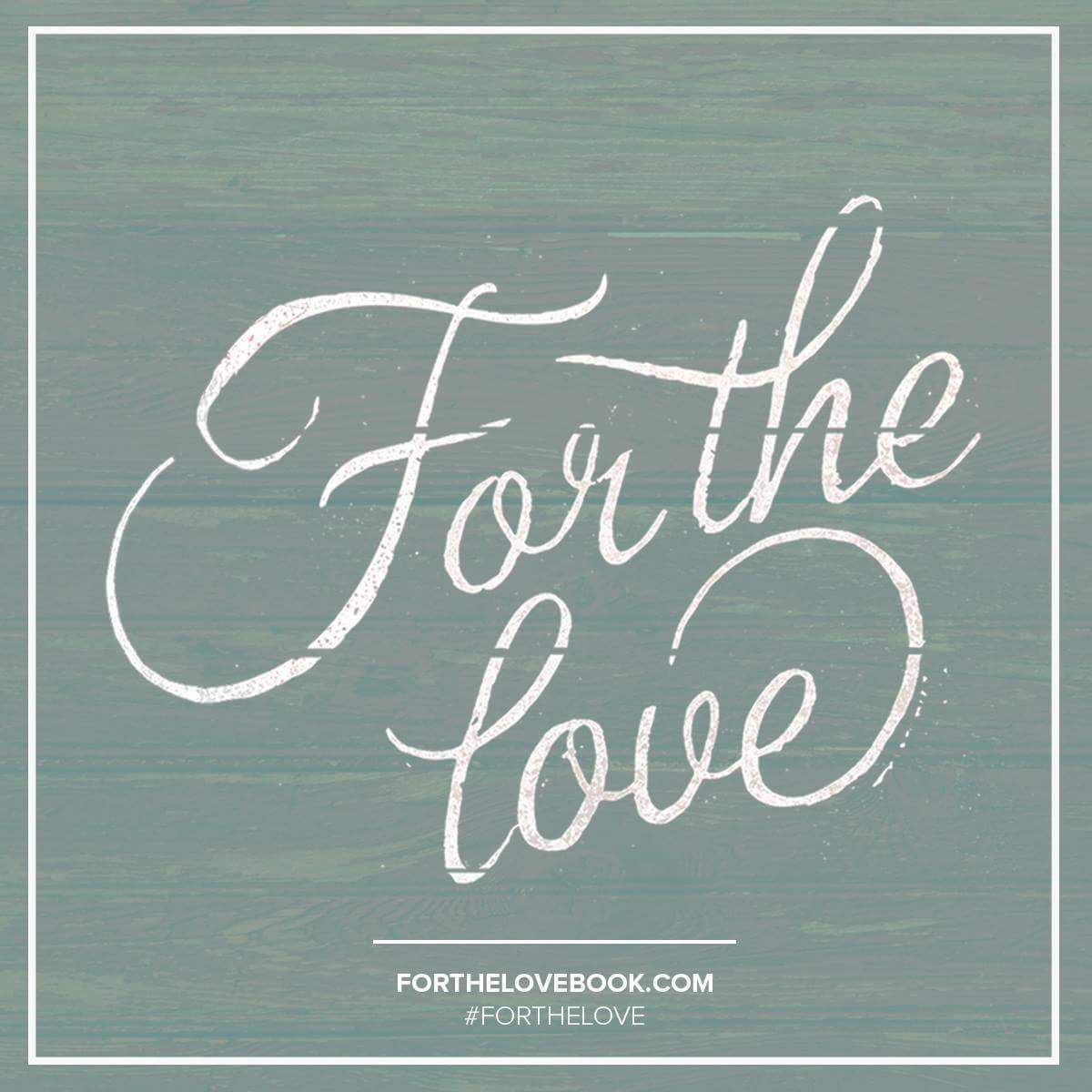 Friday five my five favorite for the love quotes