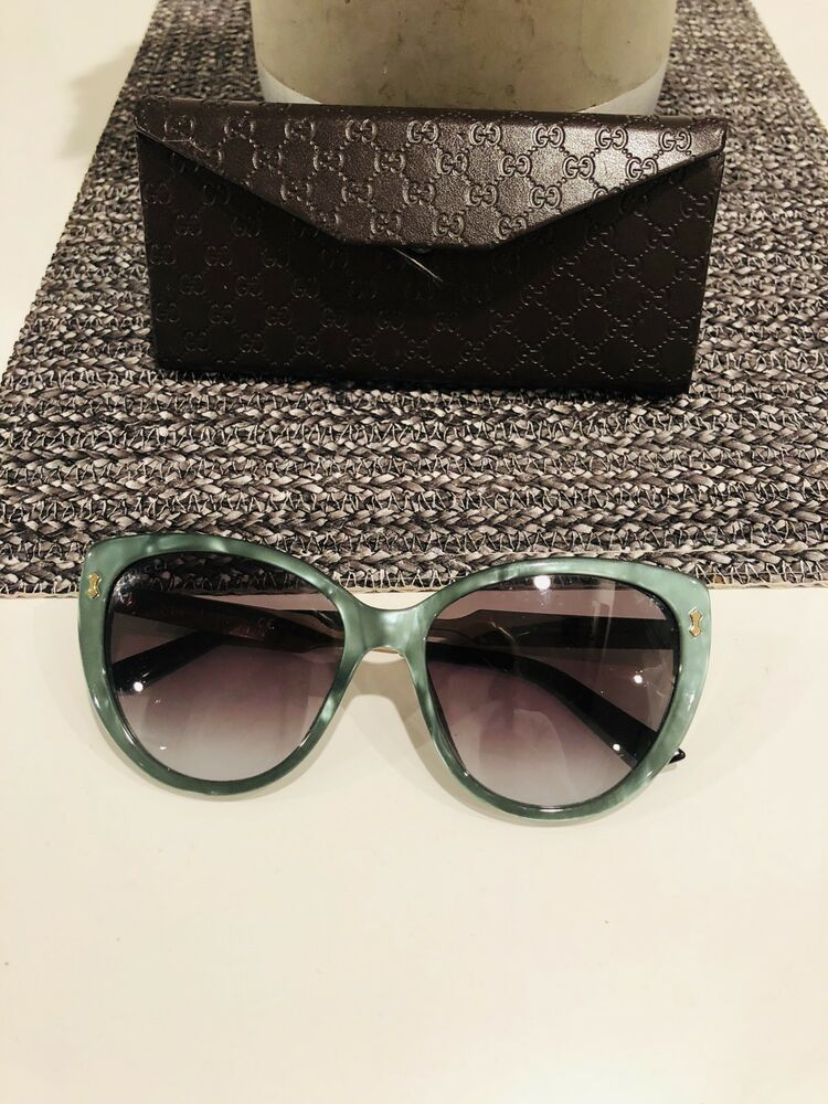 886366149f81 Authentic Gucci sunglasses women  fashion  clothing  shoes  accessories   womensaccessories  sunglassessunglassesaccessories (ebay link)