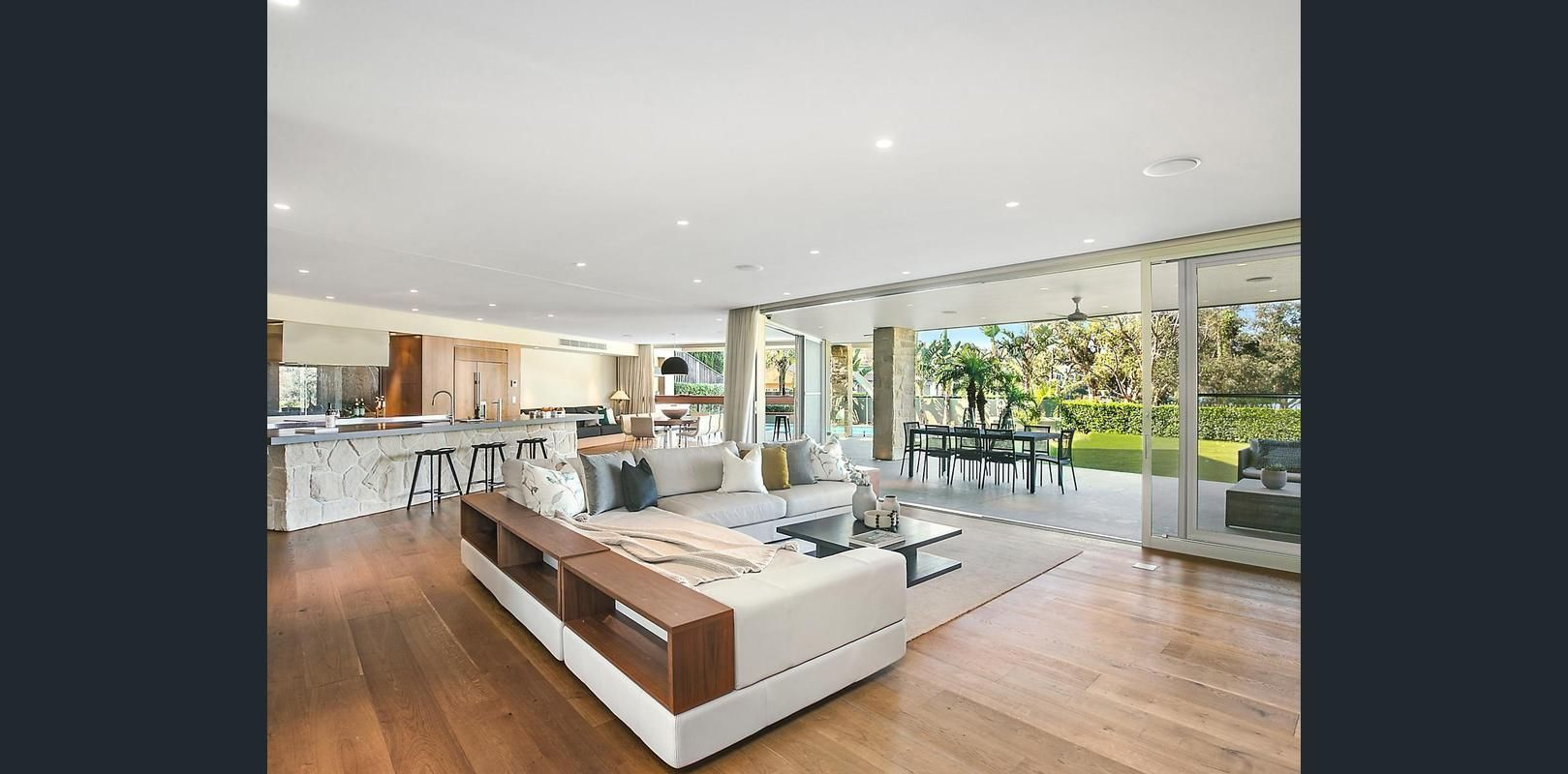 reiby road hunters hill nsw realestate property