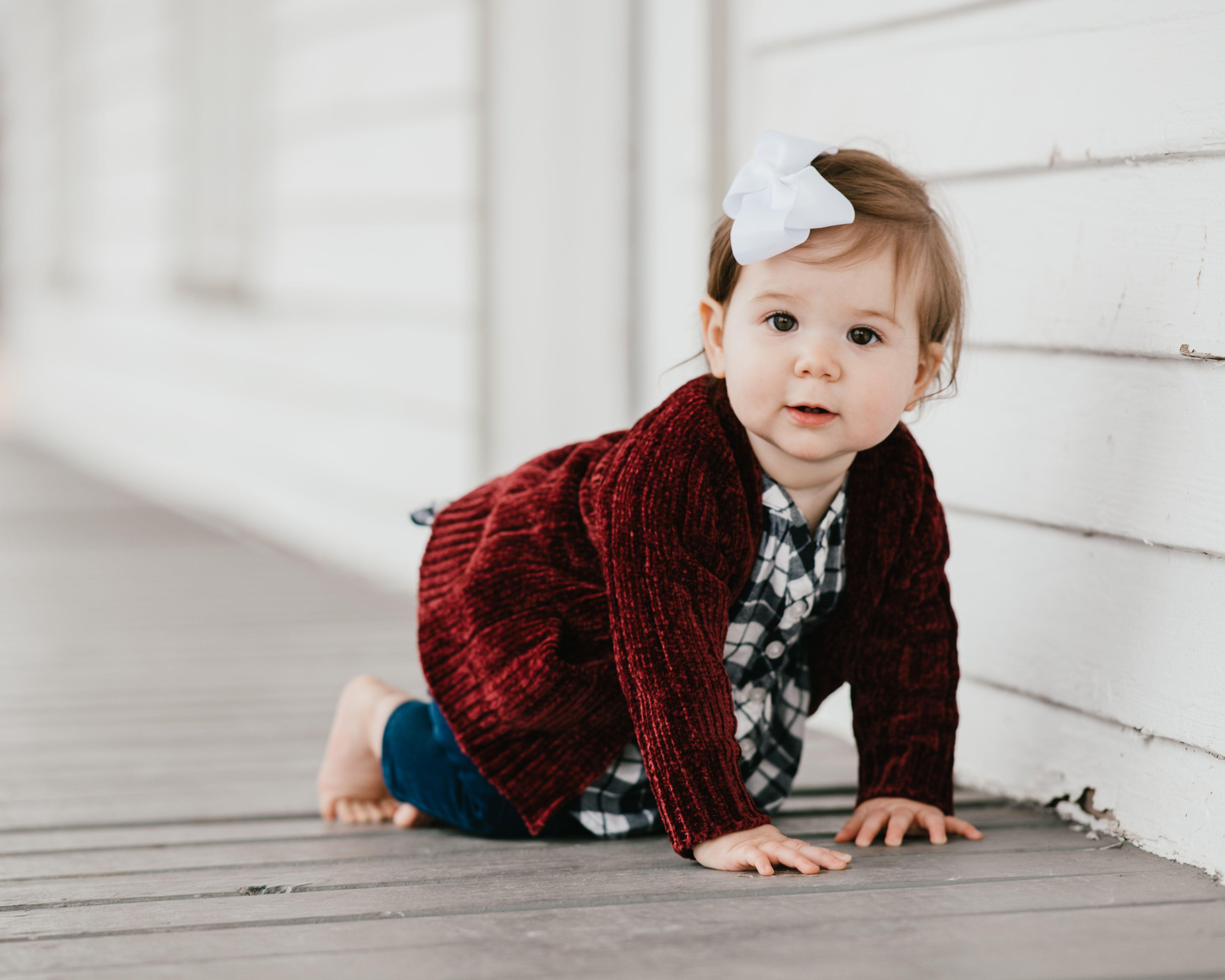 Free Crochet Pattern & Yarn Review - Abbys Poncho