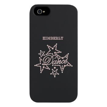 sold at @Cafe Press : #Dance #iPhone 5 #Case Dance - Stars with the wordart Dance! This is the perfect gift for any dancer and these are often times the youngest! Fill in your information in the template. Or delete for no text.  $19.49  thanks to the customer!