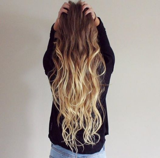 15++ Ombre hair cost inspirations