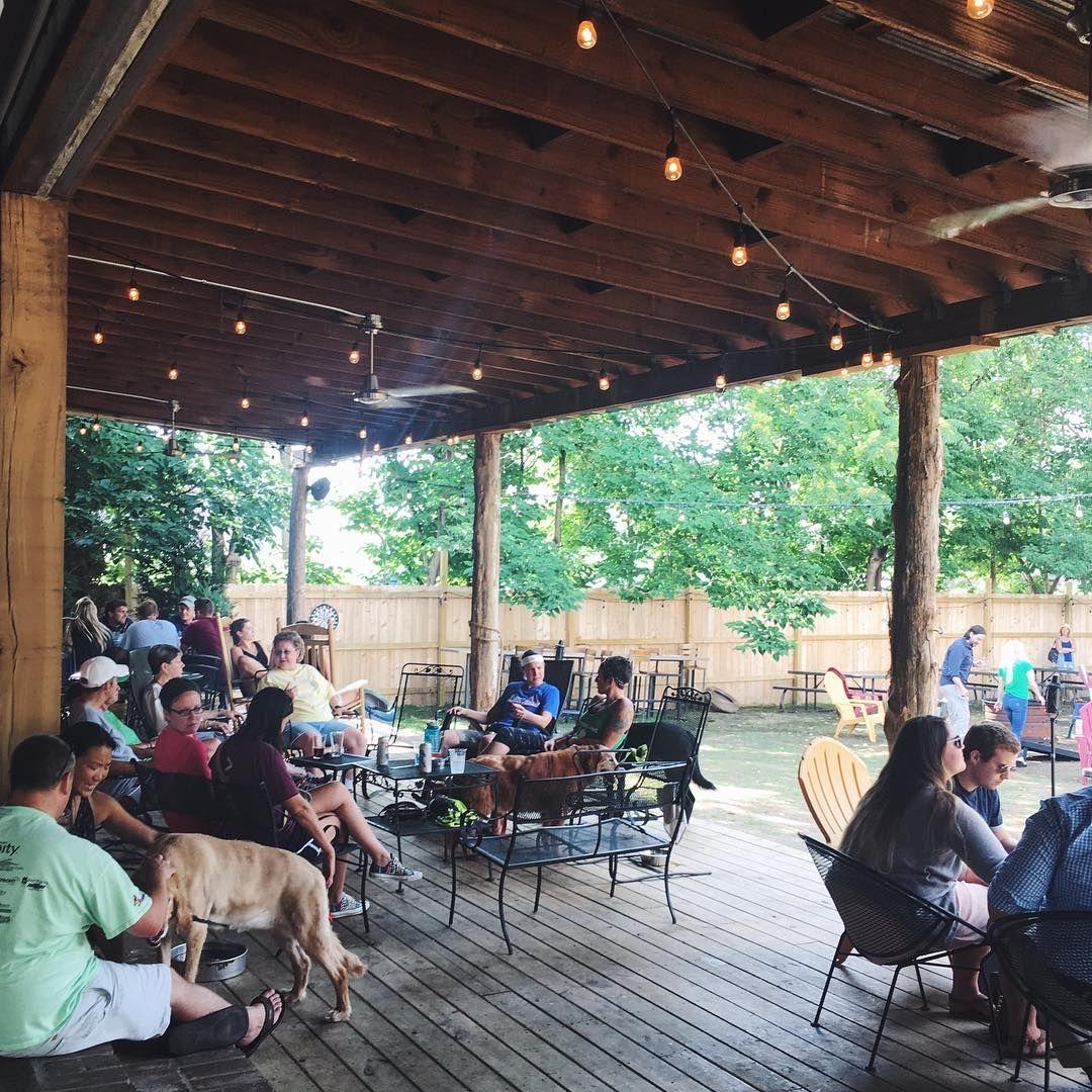 Patio Furniture Memphis Tn: Memphis Patio List: 40 Places To Enjoy Patio Weather In