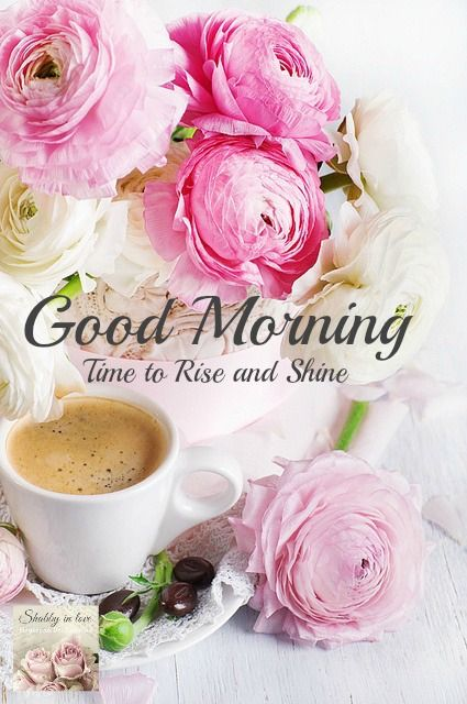Ya'at'eeh abini Shi'keeh dooh Shi'Kis Hope you all have a blessed and wonderful day had my cup of joe already ready for my round 2 hee hee God Bless U & your family with Luv & hugs!!!!