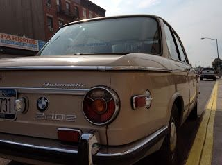 Bmw Automatic Two Door Sedan Cars Pinterest