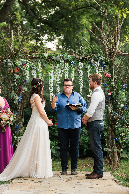 The smarter way to wed wedding arbors pinterest florals