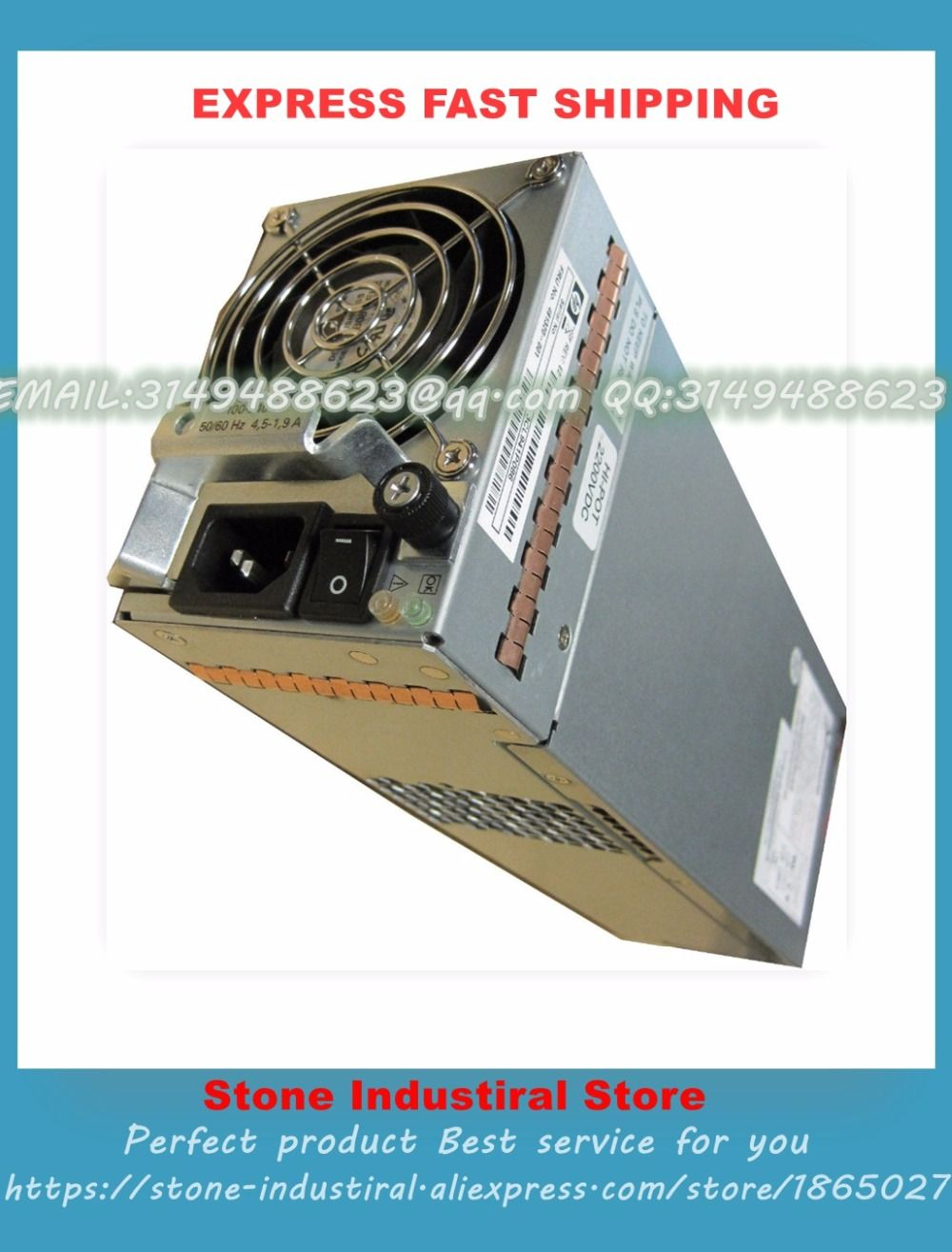 Pin On Electrical Equipment Supplies