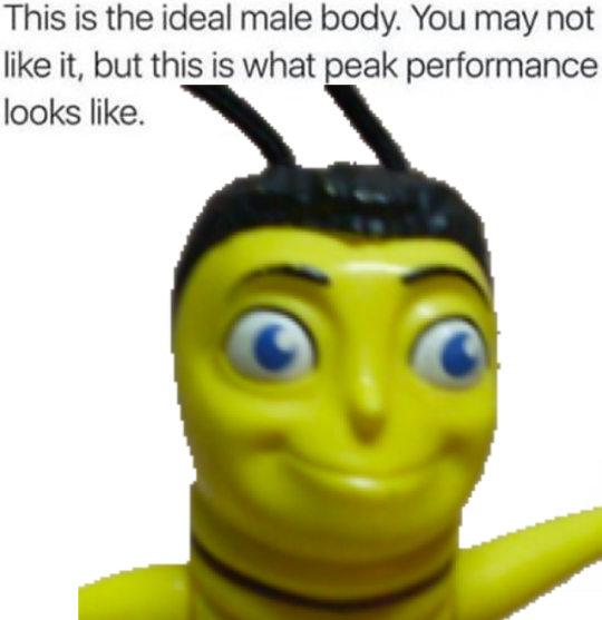 9a4fab8b665e076f5c2da0dfcfea28c7 peak performance bee movie another funny! pinterest bee movie
