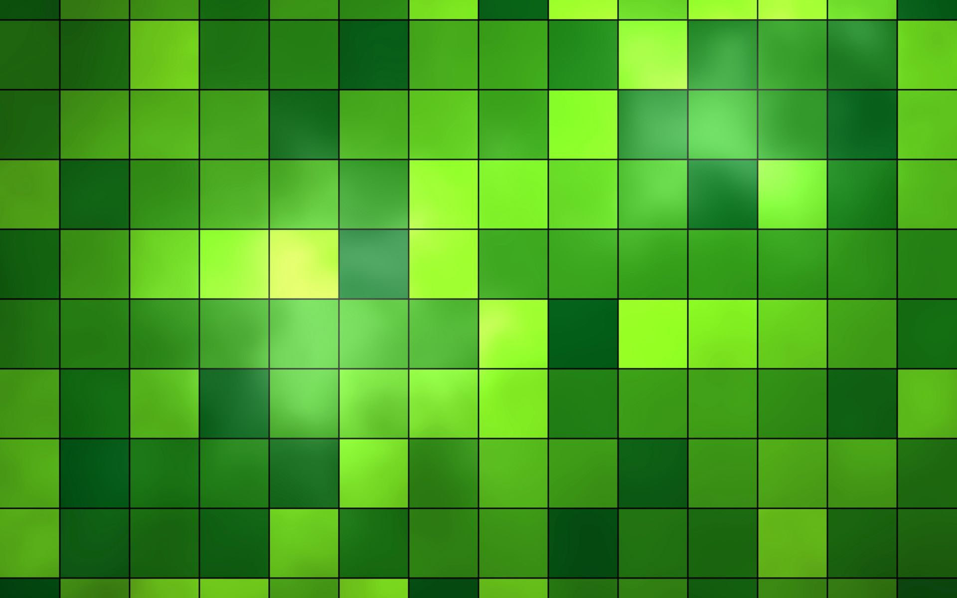Green Abstract Wallpapers Full Hd Wallpaper Search Green