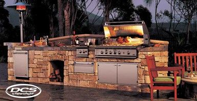 You Can Find Information About Brand Source Home Gallery Cayman Pleasing Outdoor Kitchen Home Depot Decorating Design