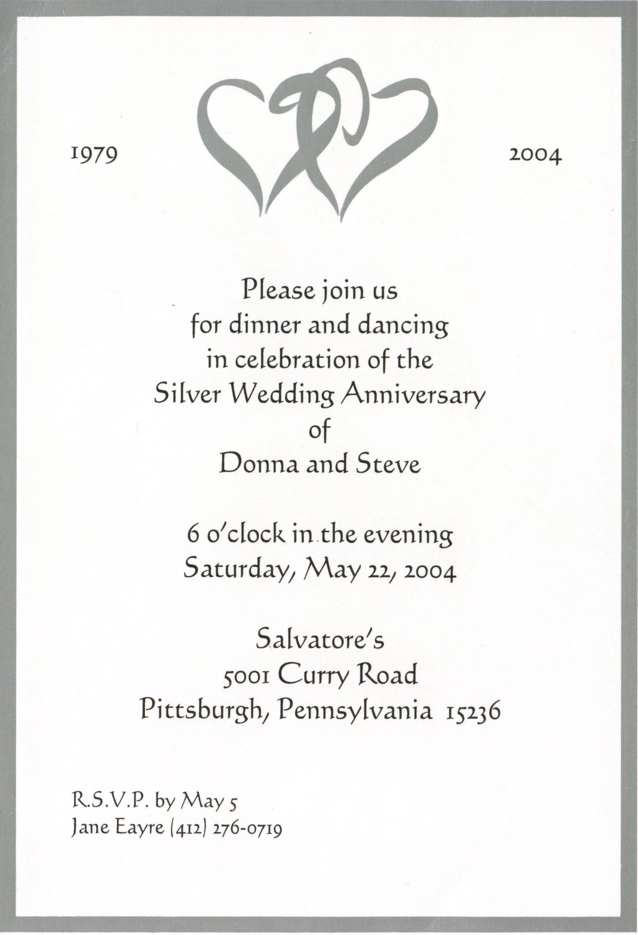 invitation card wordings for friends 50th wedding