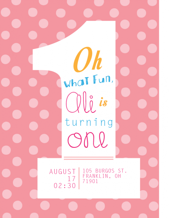 Birthday Invitations : Homemade Card Birthday Party Invitations ...