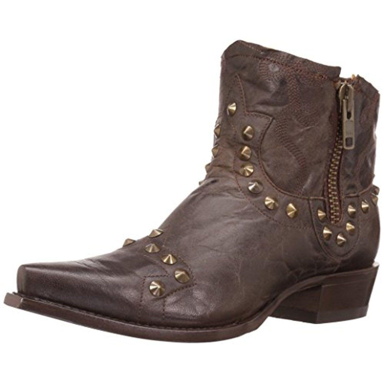 Women's Shelby Work Boot