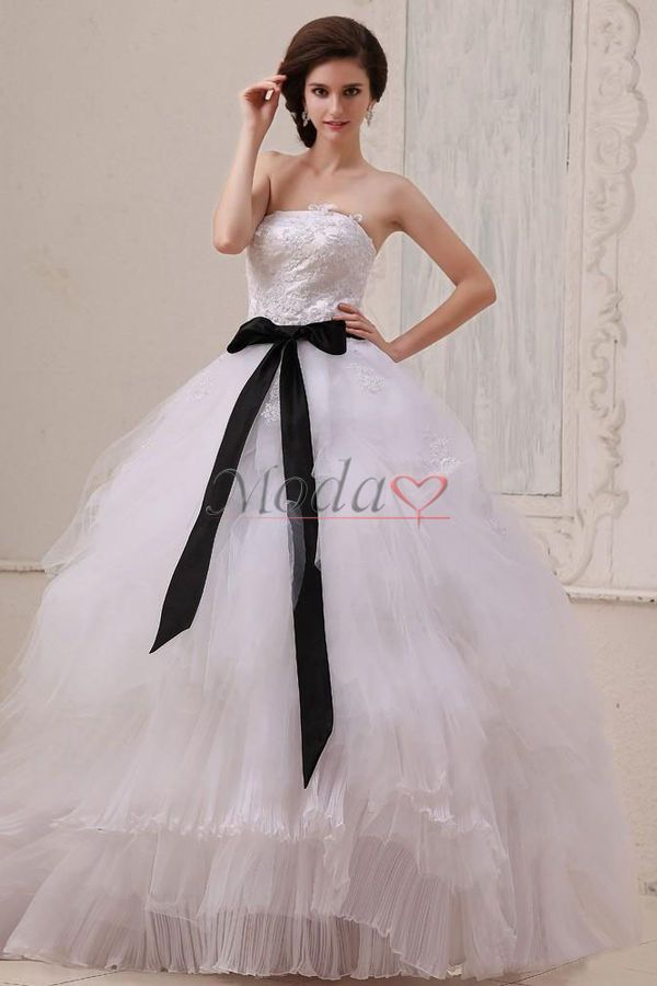 niñas pequeñas vestidas de princesas - Buscar con Google   MODA DE ...
