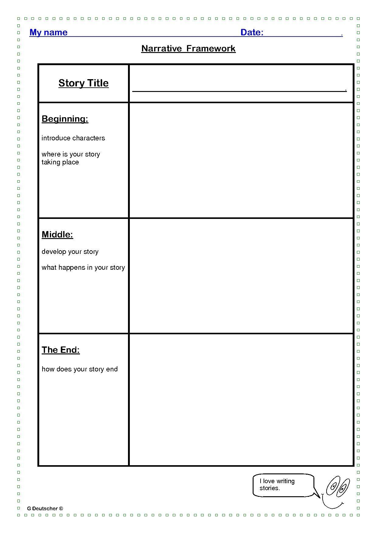 Interactive Reading Comprehension Exercises Comprehension Activities Reading Comprehension Strategies Reading Comprehension Comprehension Strategies