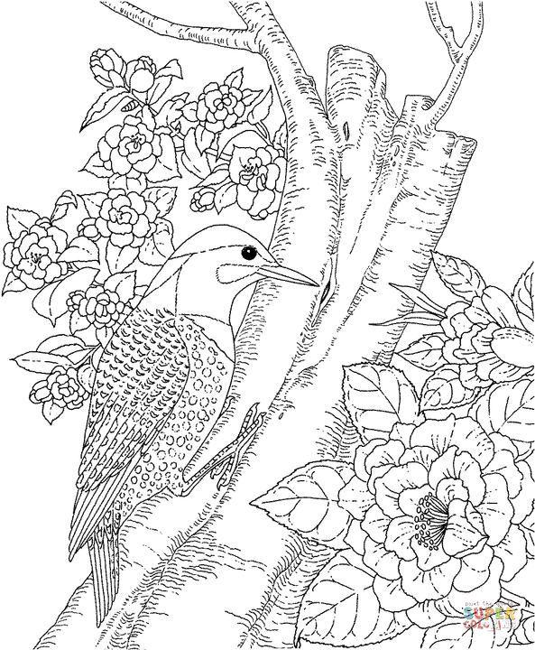 Pin de Debora Carpes de Moraes en repin | Pinterest | Bordado