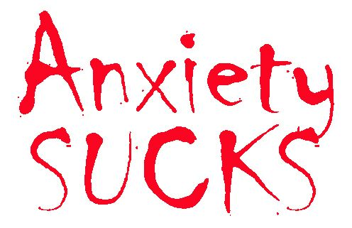 How Anxiety Has Affected My Life