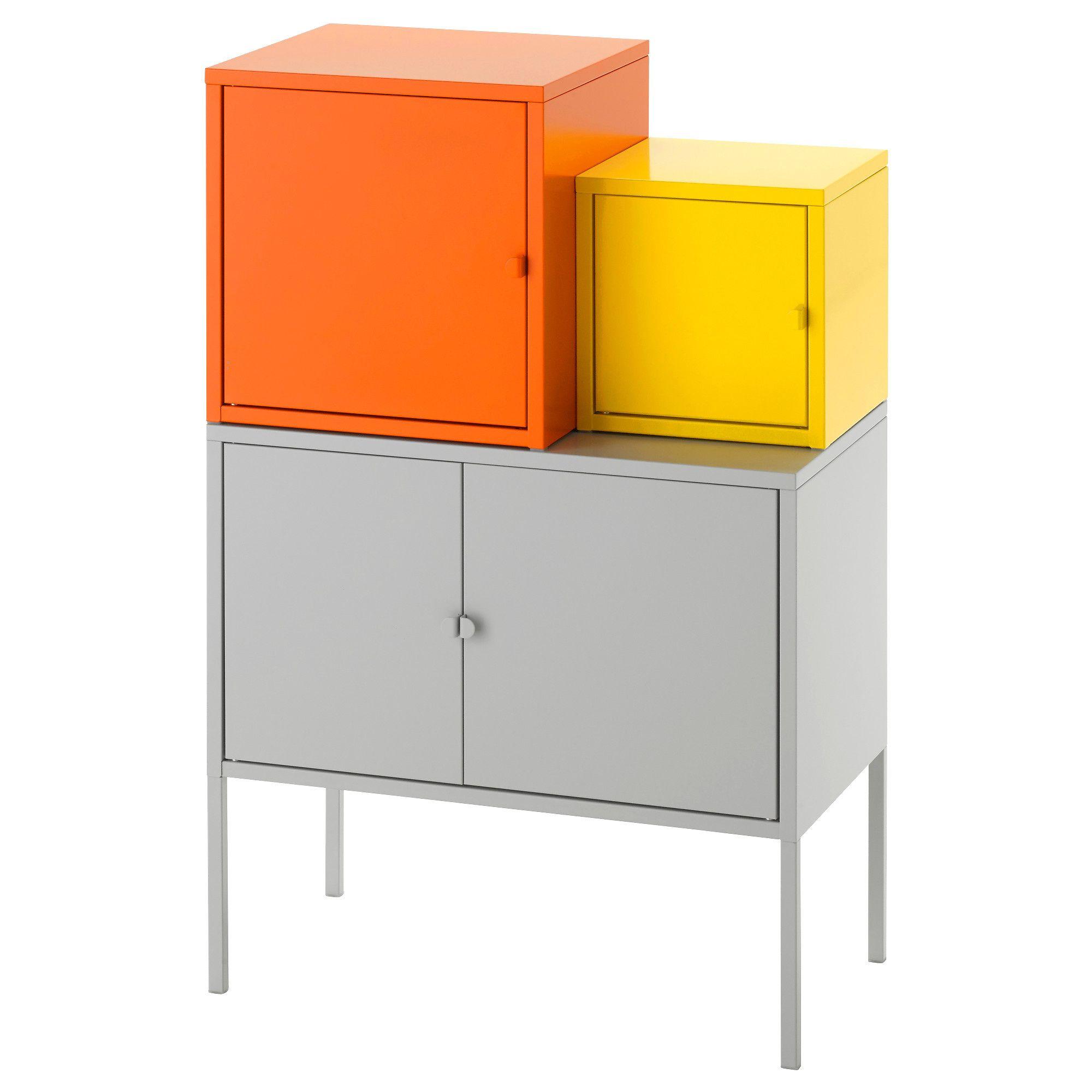 11 Majestic Ikea Casier Metal Meuble Ikea Storage