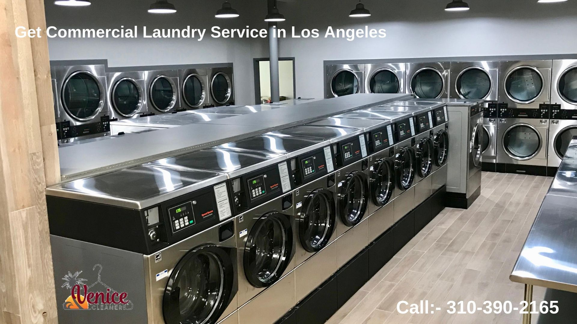 Laundry Commerciallaundry Los Angeles Commercial Drycleaning