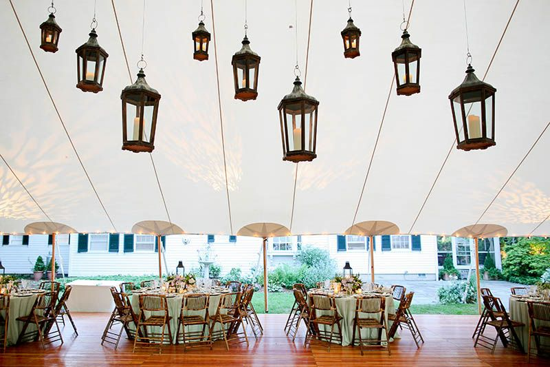 Sperry Tents H&tons | An Award Winning Tent Rental Company & Sperry Tents Hamptons | An Award Winning Tent Rental Company ...