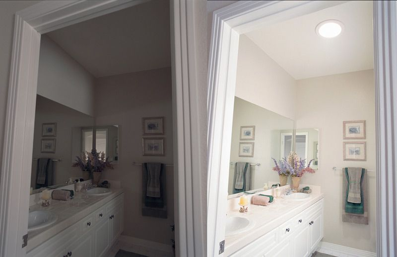 Secret Advice To Make An Outstanding Home Bathroom Remodel - Bathroom remodel advice