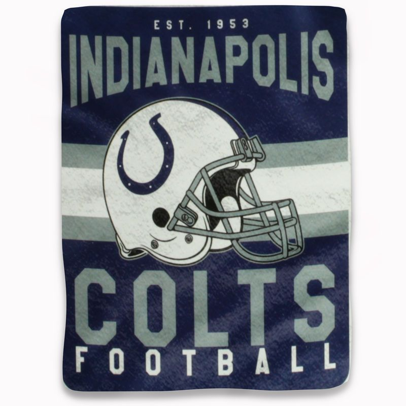 ef82fb57 Indianapolis Colts The Northwest Company 50