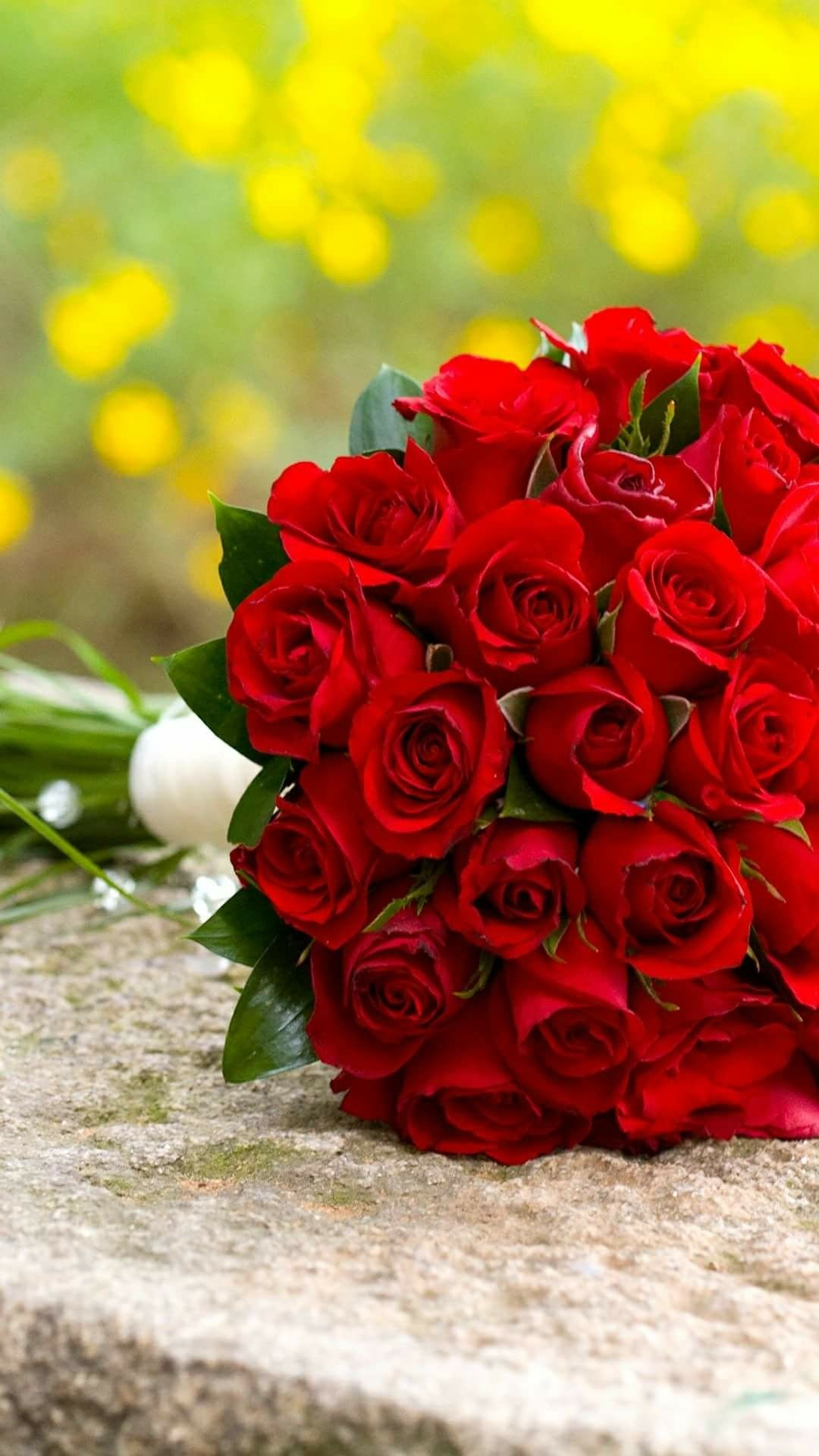 Pin By Nora Monica On Red Rose Flowers Good Morning Happy Sunday Happy Sunday Morning Good Morning Flowers