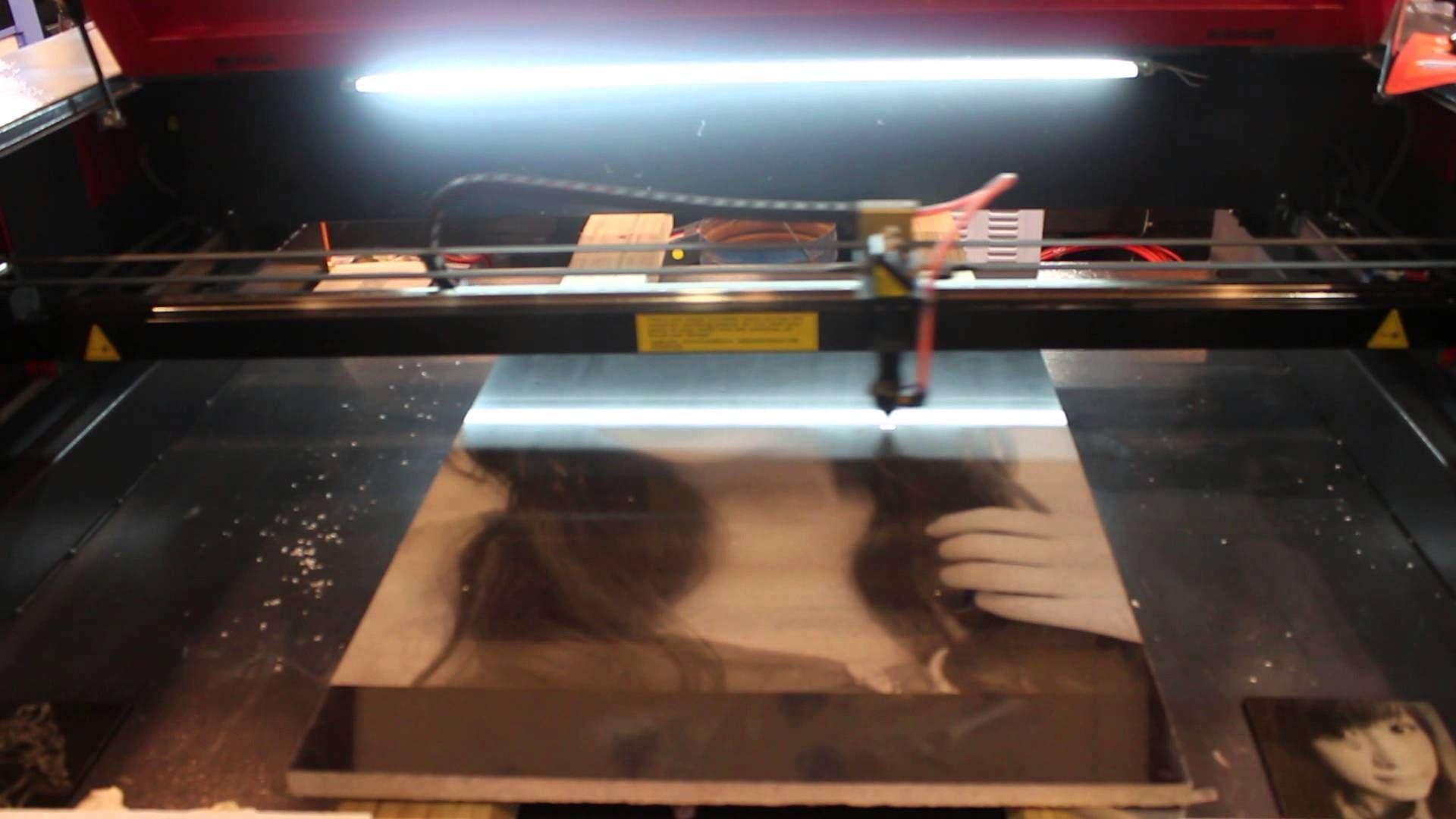 High Precision High Speed Cnc Laser Machine Laser Cnc Machine Hitech C Laser Cnc Machine Laser Machine Cnc Machine