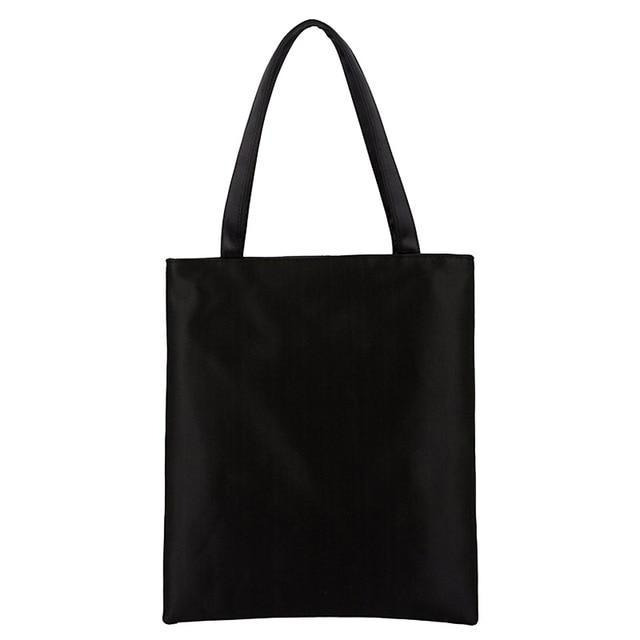 Cloth Bag Cloth Handbag Package Png Transparent Clipart Image And Psd File For Free Download Cloth Bags Bags Clip Art