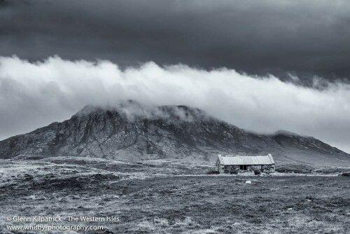 The Western Isles