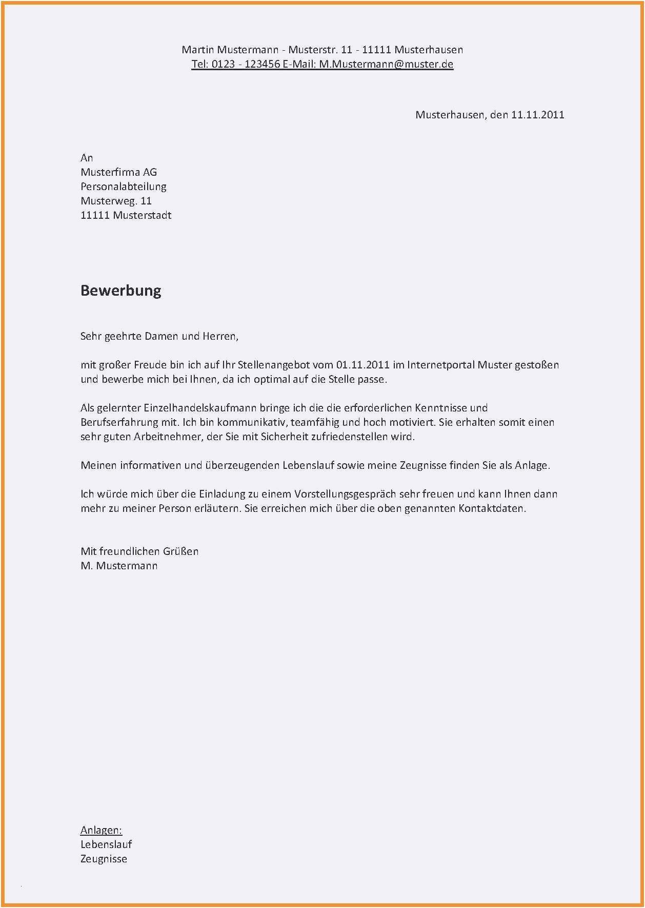 Frisch Bewerbungsschreiben Produktionshelfer 14