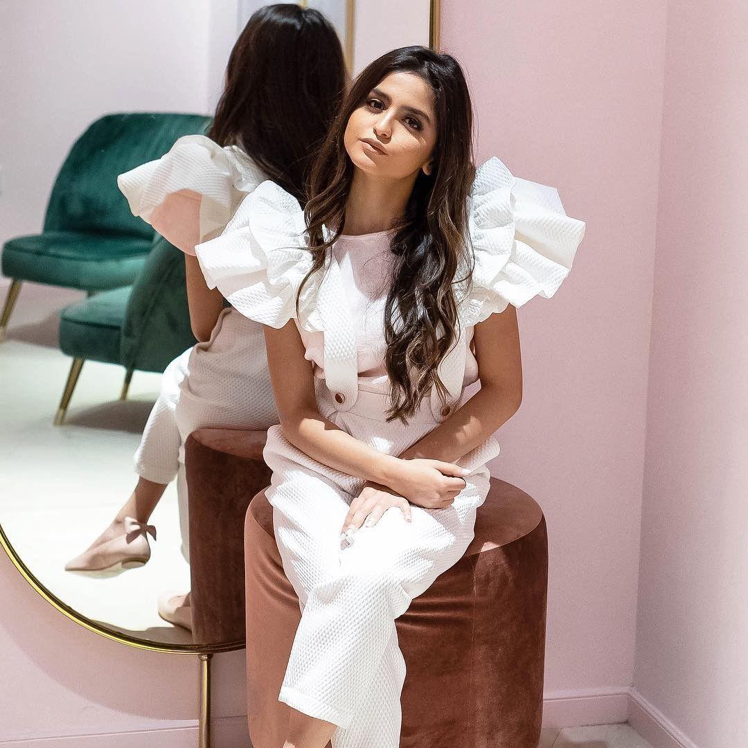 الصور حلا الترك Sunset Girl Hala Al Turk Dresses