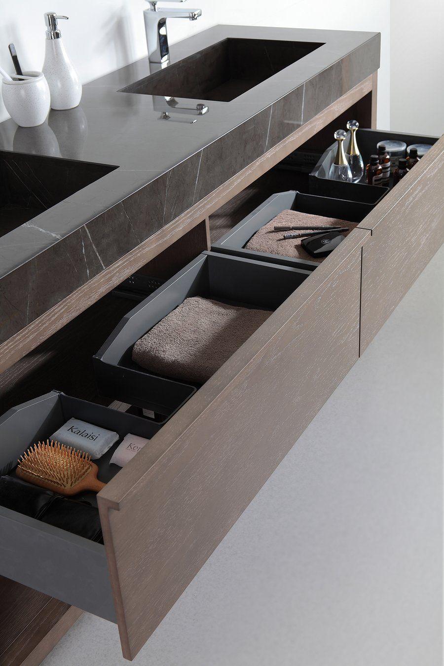 Modern Bathroom Vanity, Bathroom Vanity Freestanding Sink