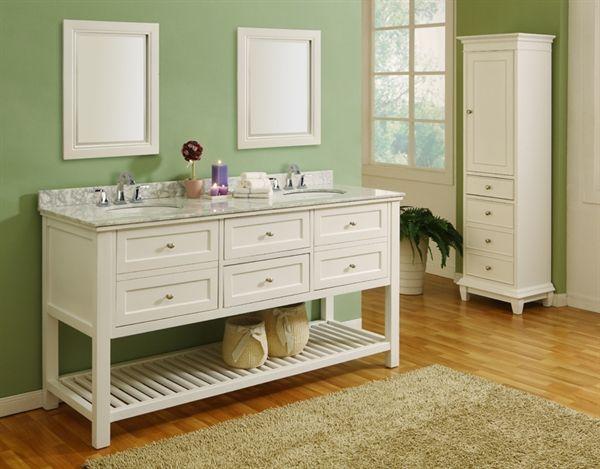 white vanity for bathroom white vanity bathroom 1000 images about master suite renovation slate glazed