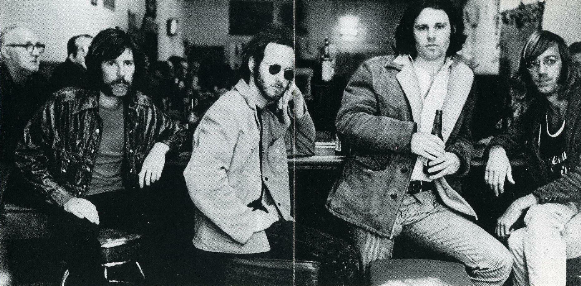 The Doors  sc 1 st  Pinterest & The Doors | Jim morrison Doors and Hard rock