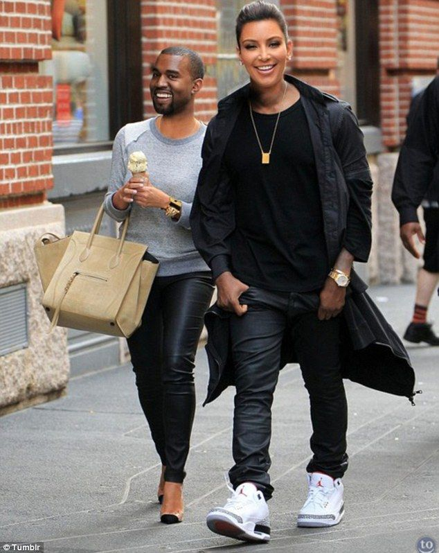 1cdbfe41133f1 Celebrity face swap! Bizarre photo-editing craze shows how Wills and ...