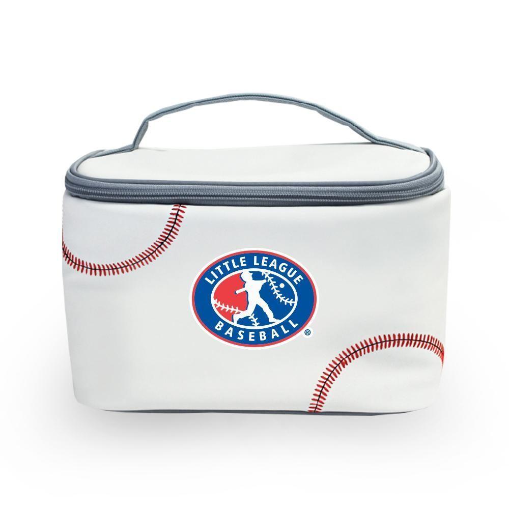Little league baseball lunch box little league little