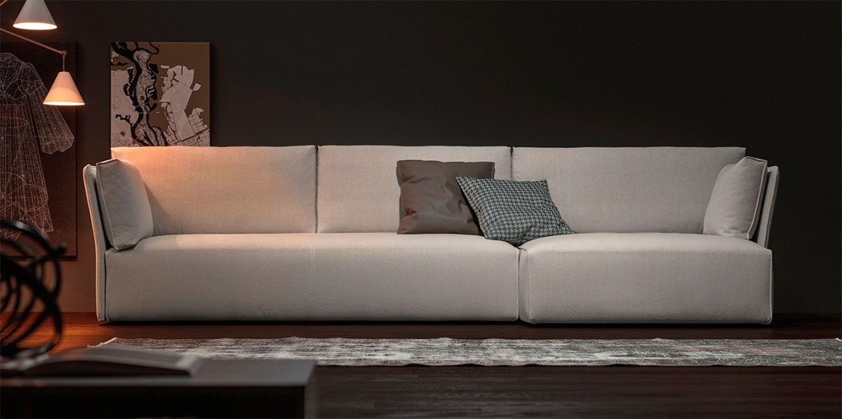 Contemporary Sofas Furniture And Lighting Is Available At Juxta
