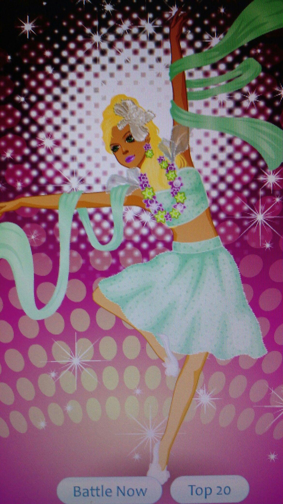 #LYRICAL_DANCER 💐💐💐💐💐💐💐