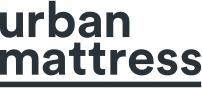 Urban Mattress Mattress Buying Guide Mattress Store Mattress