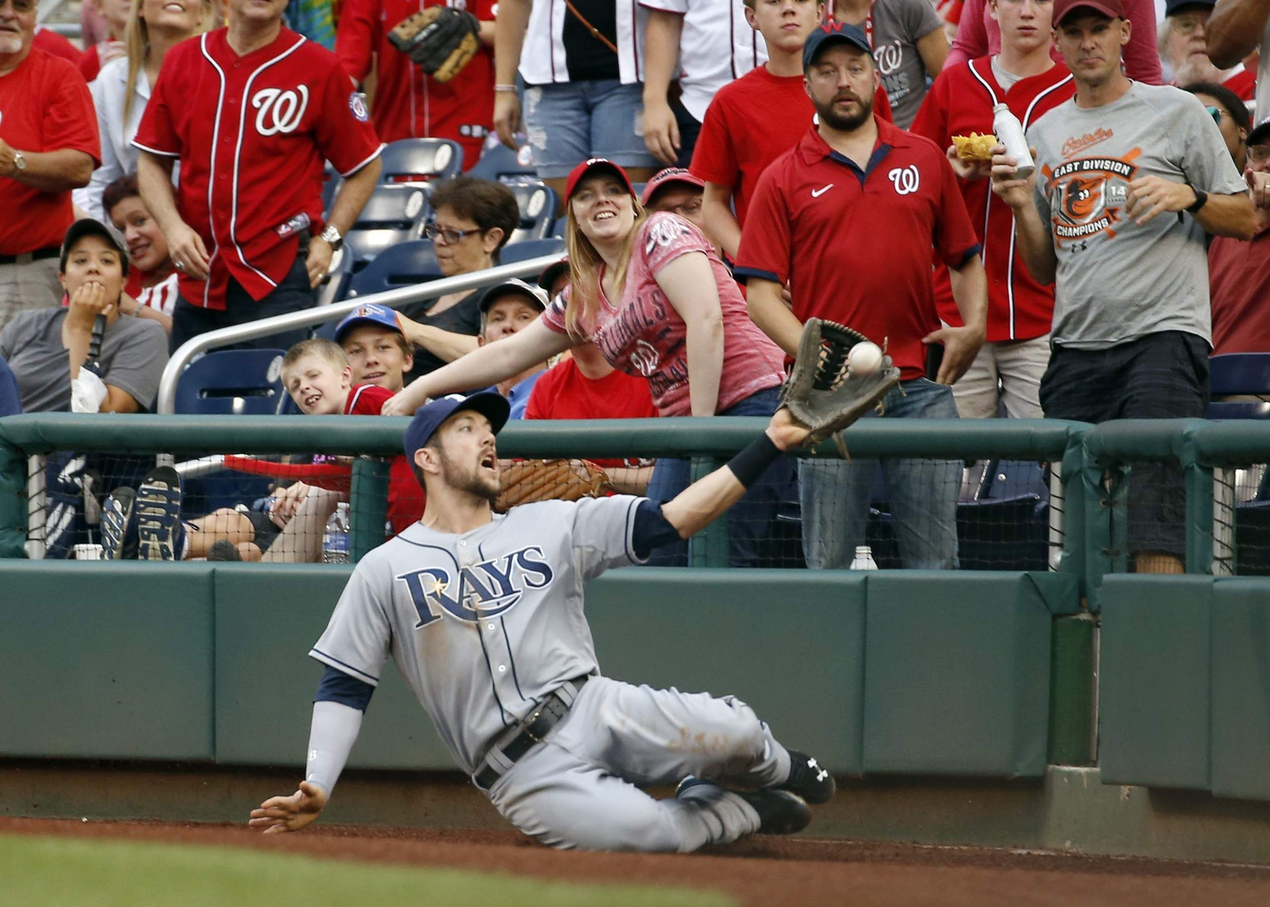 Geltz Bullpen Come Through In Soggy Rays Win Bullpen Tampa Bay Rays Nationals Park